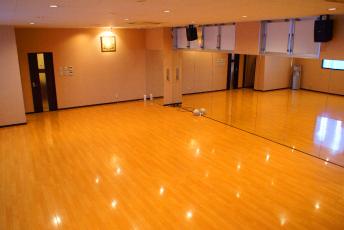 ヨガスタジオbi 高岡店の画像